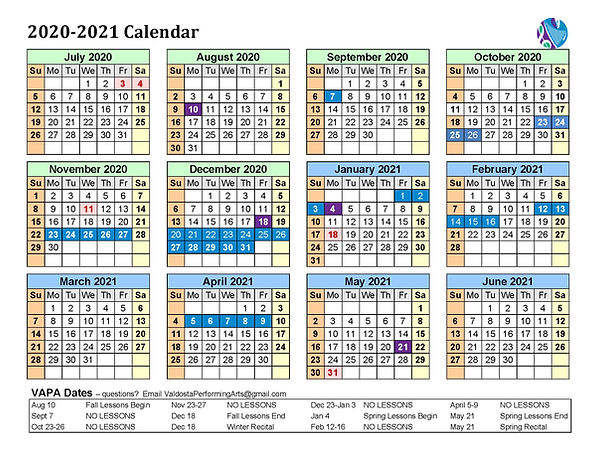 VAPA 2020-2021 Calendar.jpg