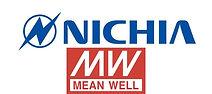 Nichia Meanwell