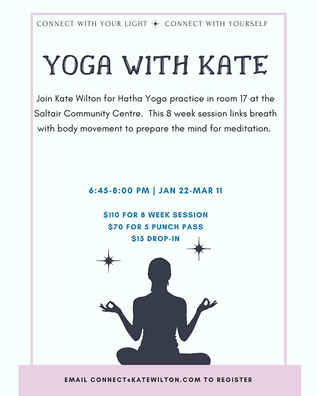 Copy of Copy of Copy of Yoga with Kate.p