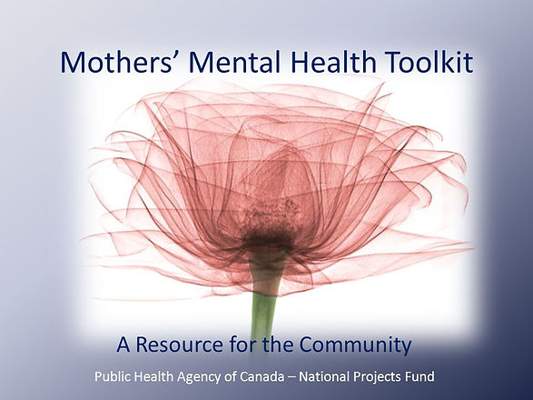 Mothers%u2019+Mental+Health+Toolkit.jpg
