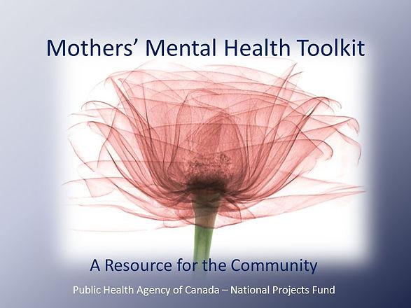 Mothers%u2019+Mental+Health+Toolkit.jpg