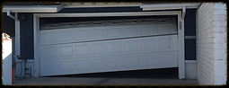 garage door repair san bernardino ca
