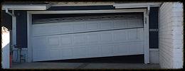 garage door repair tustin ca