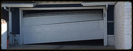 garage door repair corona, ca