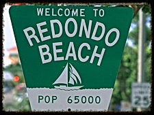 Redondo Beach Garage Doors