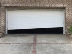 Garage Door Repair In San Diego