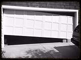 garage door service thousand oaks