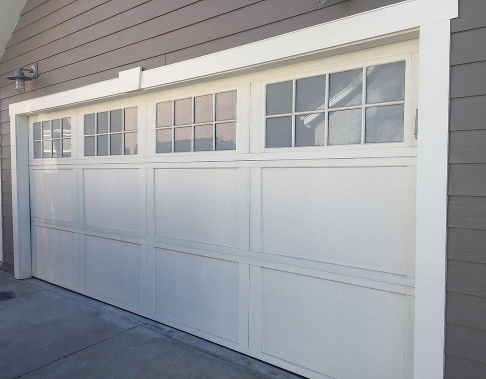 24 La Garage Door Repair Electric Gate Los Angeles Ca