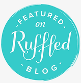 the ruffled blog logo png - Google Search.png