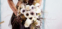 magical-wedding1436_edited.jpg