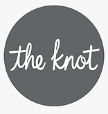 the knot logo png - Google Search.png
