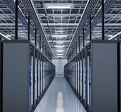 데이터 센터를 위한 산업용 압력센서