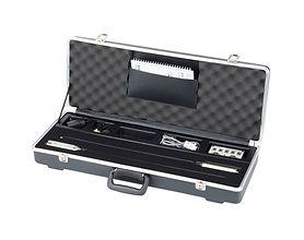 Koffer IRTD_2_A HR.jpg