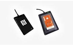 NFC-USB-READER-500x315.jpg