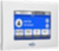 setra-flex-environmental-room-monitor.pn