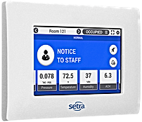 setra-flex-environmental-room-monitor.pn