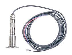 Validator Transducer1.jpg