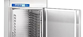 freezer-fridge2.jpg
