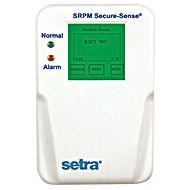 Model_SRPM_NB.jpg