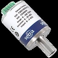 model-730-vacuum-pressure-manometer.png