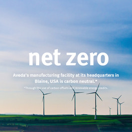 """""""Net zero"""" refers to achieving an overall balance between emissions produced and emissions taken out of the atmosphere."""