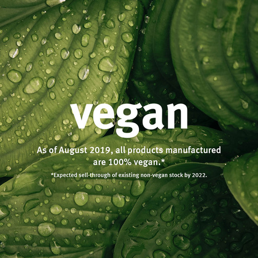 Veganism is the practice of abstaining from the use of animal products, particularly in diet, and an associated philosophy that rejects the commodity status of animals