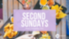 second sundays (1).png
