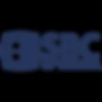 SBCV-logo.png