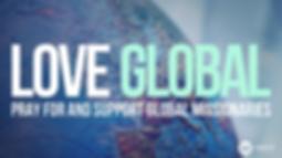 global (3).png