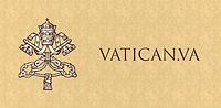 vatican va.png