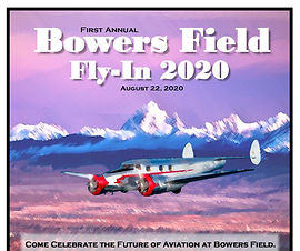 Bowers%20Field%20Fly%20In%202020_edited.