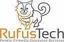 Rufus Tech logo.jpg