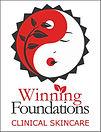 Winning Foundations.JPG