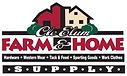 Cle Elum Farm & Home.png