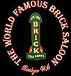 Brick Sign Logo.jpg