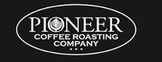 Pioneer Coffee.JPG