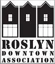 Roslyn Downtown JPEG.JPG