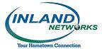 Inland Logo with tag line.jpg