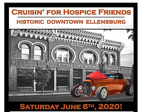 Cruisin'%202020%20Flyer_edited.jpg
