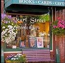 Pearl Steet Books.JPG