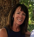 Suzie Board President 2021.jpg