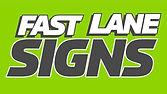 Fast Lane Signs_logo.jpg