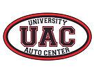UAC Logo Fixed (1).jpg