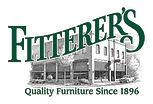 Fitterers Logo-4c.jpg