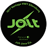 JoltLogoWithAddress.PNG
