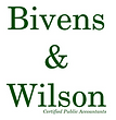 Bivens&Wilson.PNG
