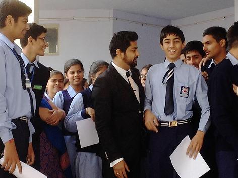 Dyal Singh School  (2)2017.PNG