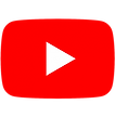 youtube-logo-transparent-png-pictures-transparent-background-youtube-logo-11562856729oa42b