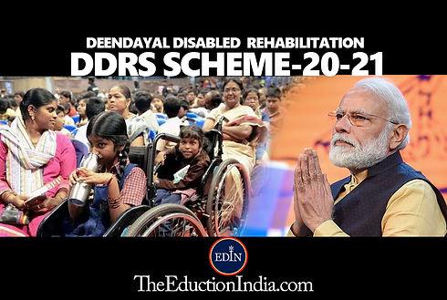 DDRS scheme1.jpg