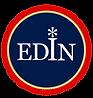 LOGO EDIN Final logo transparent.png